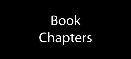 Book_Chapters