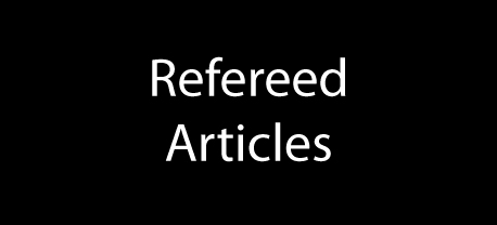 Refereed_Publications