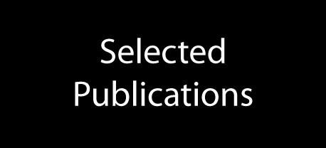 Selected_Publications