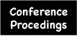 Conference_Proceedings